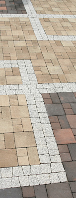 block paving cleaners tamworth
